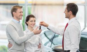 Автокредит — новый или подержанный?