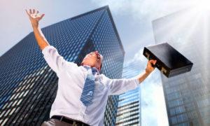 Как правильно оформить кредит для бизнеса